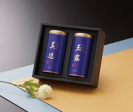 K-14 ¥4,500