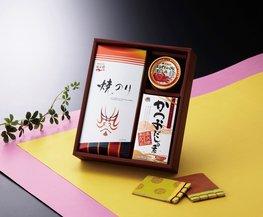 KNA-B ¥2,500