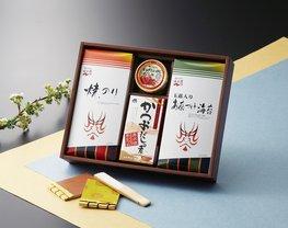 KNA-C ¥3,000