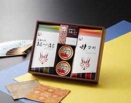 KNA-D ¥3,500