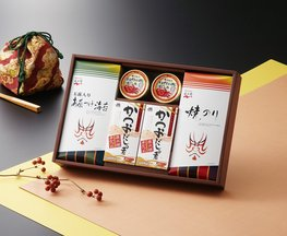 KNA-E ¥4,000