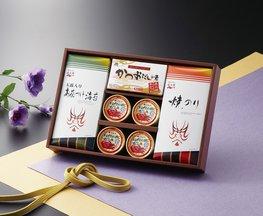 KNA-G ¥5,000